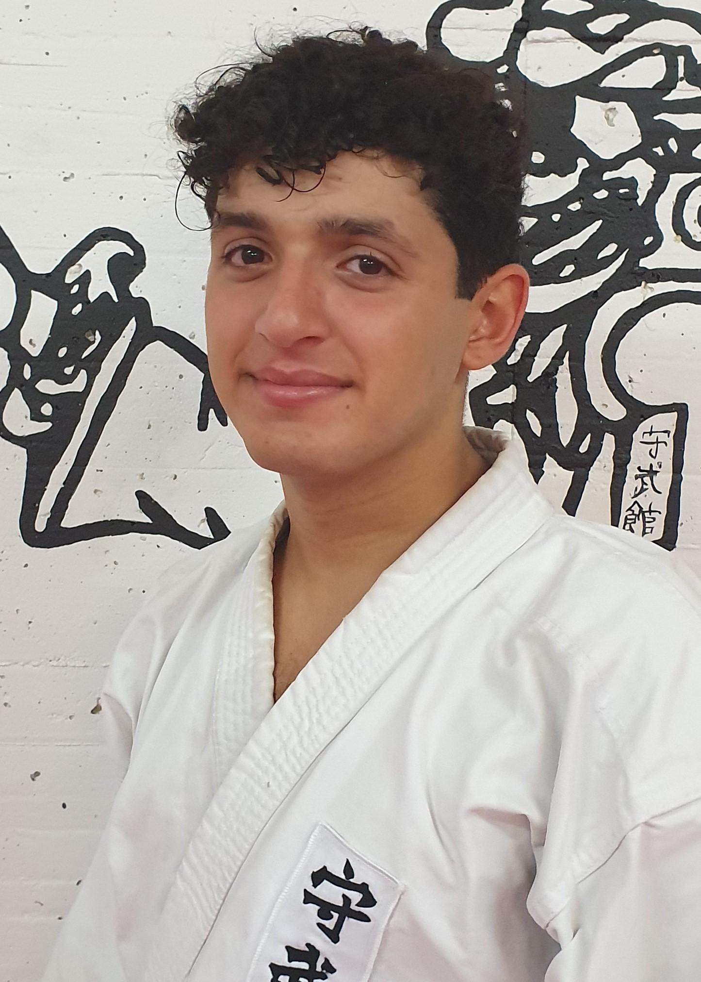 Azad CADIR