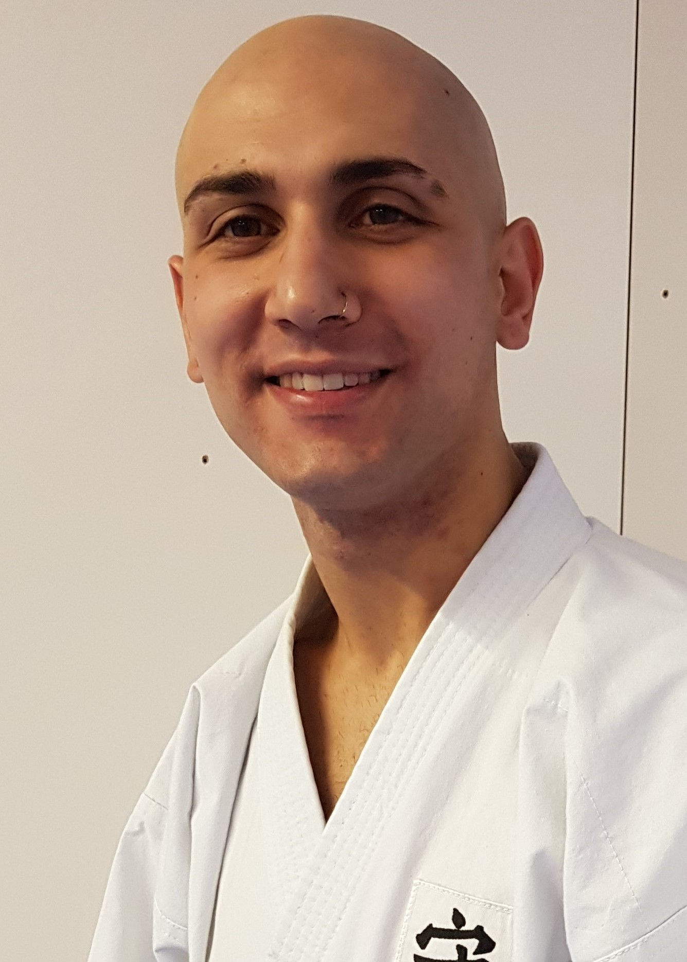 Giuseppe PETRILLO