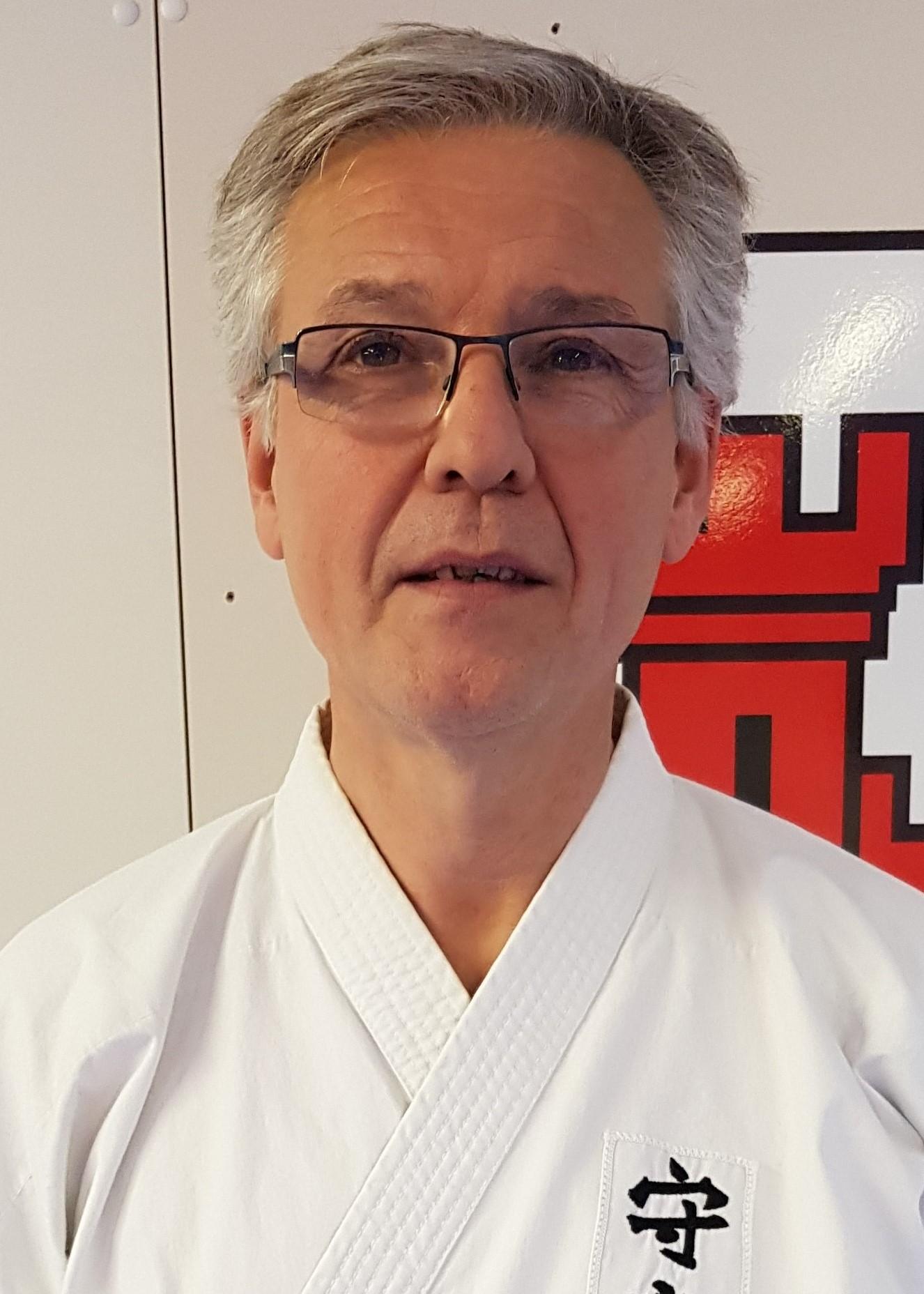 Michael PÖTZ