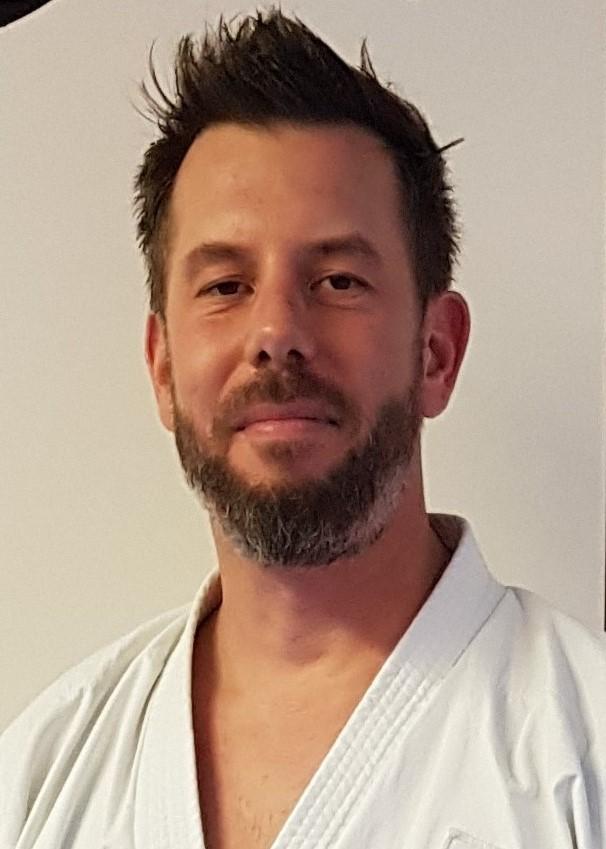 Pierre-Louis ROCHAT